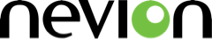 Imagem de teste