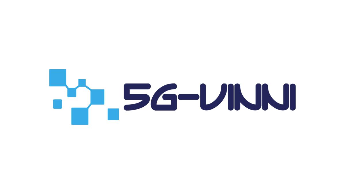 5G-VINNI-Annoucement